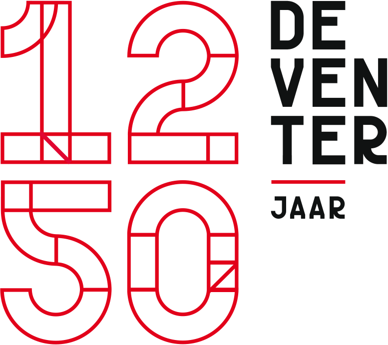 logo Deventer 1250
